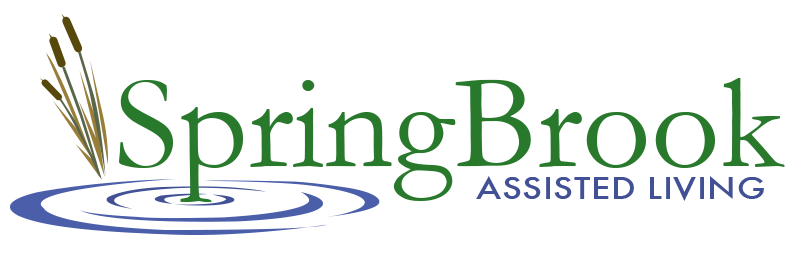 SpringBrook Assisted Living
